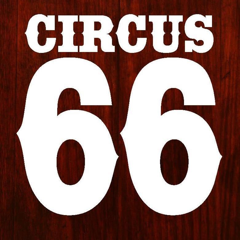 Circus 66