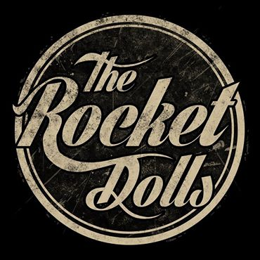 The Rocket Dolls