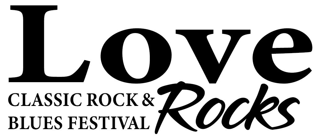 Classic Rock & Blues Festival