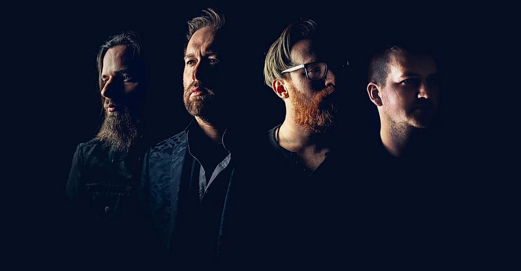 empyre rock band